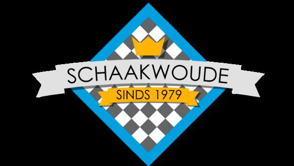 Schaakvereniging Schaakwoude
